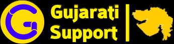 Gujarati Support