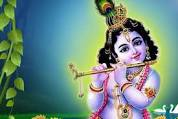 ભગવાનના ફોટા, bhagwan no photo, ભગવાનના ફોટા વોલપેપર