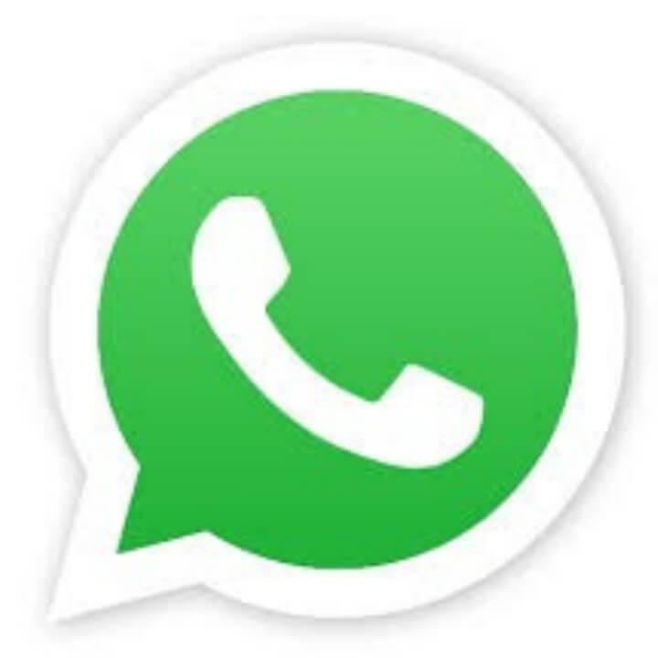 whatsapp ડાઉનલોડિંગ download,ન્યુ whatsapp ડાઉનલોડ,વોટ્સએપ ડાઉનલોડ કરો download